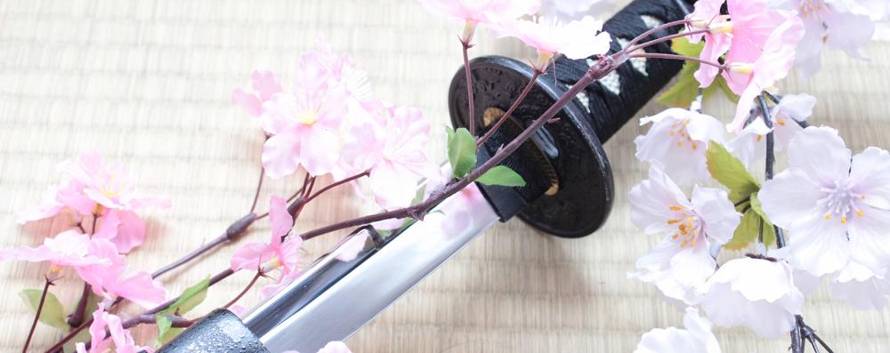 20歳女子大生が伝えたい日本刀への熱い想い
