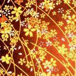【日本刀作り】作業工程それぞれの役目③(塗師、柄巻き師、彫り師)