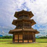 日本の歴史は奥が深く面白いから秘話ヒストリア,大河,まんがになる