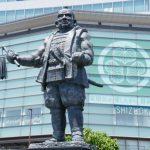 徳川家康は家系図を上手く利用して徳川幕府を開くことができた?